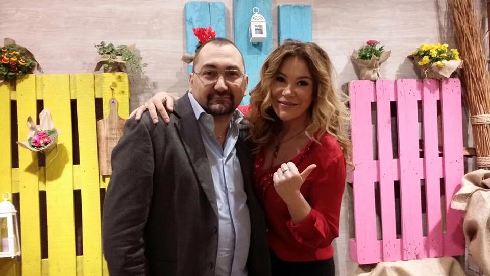 Alexandro-Maria-Tirelli-e--Samantha-Biale-Mediaset