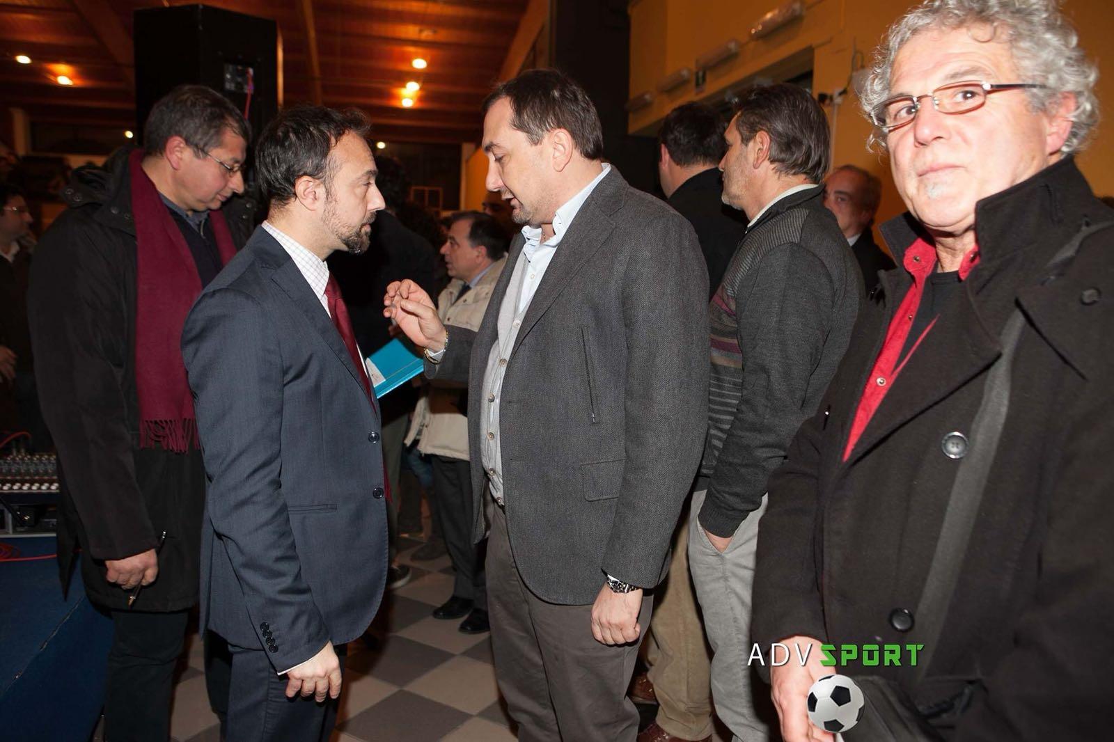 Alexandro-Maria-Tirelli-e-senatore-Sergio-Puglia